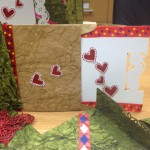 valentines-card3